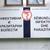 Во Куманово осум новозаболени со Ковид-19 од кои двајца од Липково