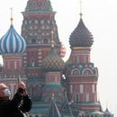 Русија: Продолжуваат масовните антивладини протести во Хабаровск