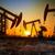 Падна цената на нафтата поради зголемениот број заразени од коронавирус
