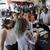 Над 34 милиони нови невработени во Јужна Америка и на Карибите поради пандемијата