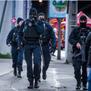 Селма остана во Франција, родителите и роднините кои ја тепаа и истрижаа протерани во Сараево