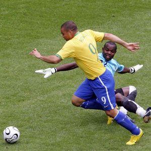 Еве зашто беше најдобар: Како Роналдо ги понижуваше елитните дефанзивци