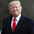 Трамп го смени мислењето за маските: Изгледам како Осамениот ренџер