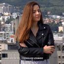 Јована Јаневска: Младите треба повеќе да знаат за современата македонската литература (ВИДЕО)
