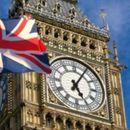 ПРВПАТ ПО 11 ГОДИНИ: Британија технички влезе во рецесија