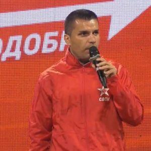 Николовски: Зад нас во претходните години имаше и крв во Собранието, никој не веруваше дека Груевски ќе падне (ВИДЕО)