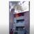 Мајка херој: Пред да загине во пожар – го фрли од тераса тригодишниот син, го фати маринец и го спаси (ВИДЕО)