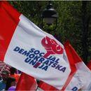 Партиски реакции: НС го тужи Вучиќ поради воведување полициски час