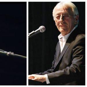 """Оливер Драгоевиќ би му аплаудирал: Слушнете ја """"Ноктурно"""" во изведба на големиот талент Васил Ангелов!"""