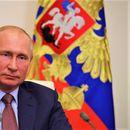 ВИДЕО | Путин: Избегната е еколошка катастрофа, но се уште е рано за опуштање