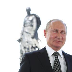 Андоновиќ: Русија избра доживотен претседател и започна воени игри околу Атлантикот