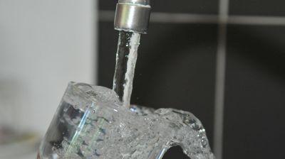 Гази Баба утре без вода, на терен ќе има цистерна со питка вода