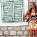 Николина Пишек тврди дека ѝ украле пари и накит во вредност од 275.000 евра, еве што сè ѝ недостасува