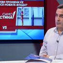 Бачев: Апасиев е награден со стан во Аеродром, вози Алфа Ромео, а партијата од 2017 година има добиено 280.000 евра