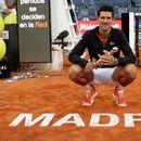 По САД и во Европа удар за тенисот, пред откажување е еден Мастерс