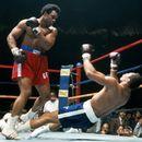 Кои се десетте најголеми удирачи во боксот, Тајсон е втор, а големиот Мухамед Али го нема на листата