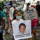 Ќе можат ли без Фејсбук: Филипинскиот претседател им се закани дека ќе им го забрани