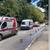 Здравствените установи во Охрид и одадоа последна почит на почината медицинска сестра (ВИДЕО)