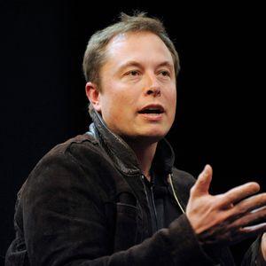 Илон Маск пак распали по Бил Гејтс: Сите умираат, никој од моите нема да се вакцинира!