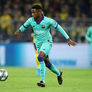 Нови проблеми за Барселона, фантастичниот тинејџер бара десет пати поголема плата.