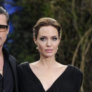 Анџелина му се осветува на Бред Пит – Не му дозволува да ги види децата