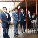 Шилегов: Ќе бараме со децентрализацијата Градот Скопје да добие јурисдикција врз скопските општини