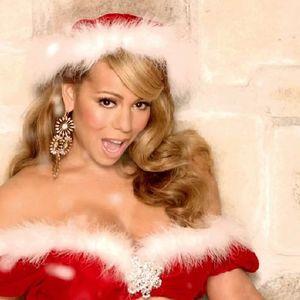 Статистиката не лаже: Луѓето веќе започнаа да го слушаат божиќниот хит на Мараја Кери