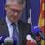 ВИДЕО: НОВИ ДЕТАЛИ – Напаѓачот што Франција ја обви во црно пристигна со воз од Италија со документ на Црвен крст