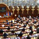 Расправата за ребалансот на Буџетот продолжува в понеделник