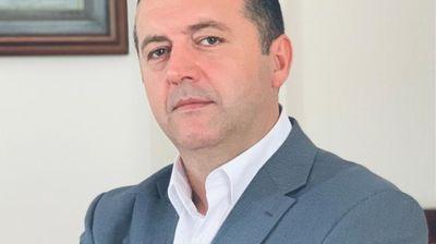 Опасностa од Бугарското вето