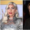 """Лејди Гага и Бред Пит во воз за Токио во новиот акционен трилер """"Bullet Train"""""""