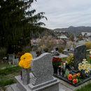 Притвор за крадецот кој се обиде да украде златен ланец од гробот на загинатата 17-годишна кумановка