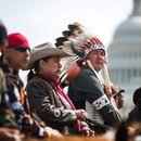 Племињата креваат глас: Вратете ни ја земјата!