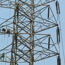 Се очекува значителен пад на цената на струјата, но сепак ќе биде поскапа од лани