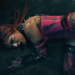 Дуетот на Лејди Гага и Аријана Гранде прогласен за песна на годината