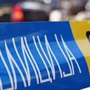 Скопјанец пронајден мртов во стан во Аеродром
