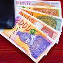 Просечната плата во декември 28.294 денари, забележан раст од 5,4 отсто