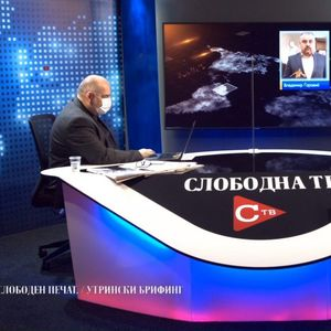 ВИДЕО | Ѓоровиќ: Аутсајдери сме, но во Рига одиме на прва победа во овој циклус