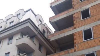Општина Карпош: Направените штети многу тешко се санираат дури и по законски пат