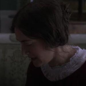 Сите зборуваат за сцените со секс на оскаровката Кејт Винслент и нејзината колешка Сирша Ронан