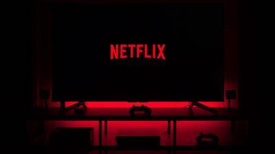 """""""Нетфликс"""" секоја недела во наредните 12 месеци со по еден нов филм"""