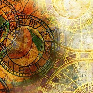 """Дневен хороскоп за 1 август: Ќе имате шанса да направите добра """"зделка"""""""