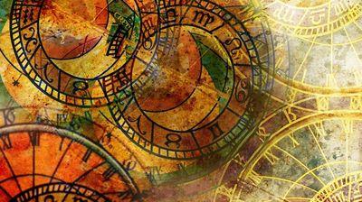 """Животна мантра за секој хороскопски знак: Следете го срцето, но """"понесете"""" го и вашиот мозок со вас!"""