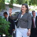 Нуланд: За САД е неприфатливо решението со две држави на Кипар