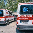 Д-р Бубало: За совет јавете се на Ало докторе, а не во Итна помош, ја оптеретувате линијата