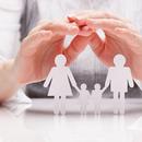 Нови 5.500 семејства корисници на социјална помош