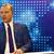 Спасовски: Истрагата мора да покаже каде е пропустот и дали некој помагал на Мијалков