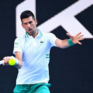 Ѓоковиќ се подготвува за Мајами, ќе игра и на турнирот во Белград