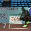 Соборен 27 години стар светски рекорд во сала
