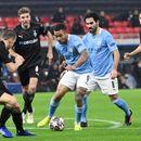 ВИДЕО: Сити и Реал поблиску до четвртфиналето во ЛШ